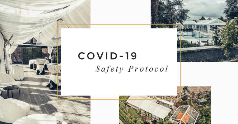 covid-19 safety protocol